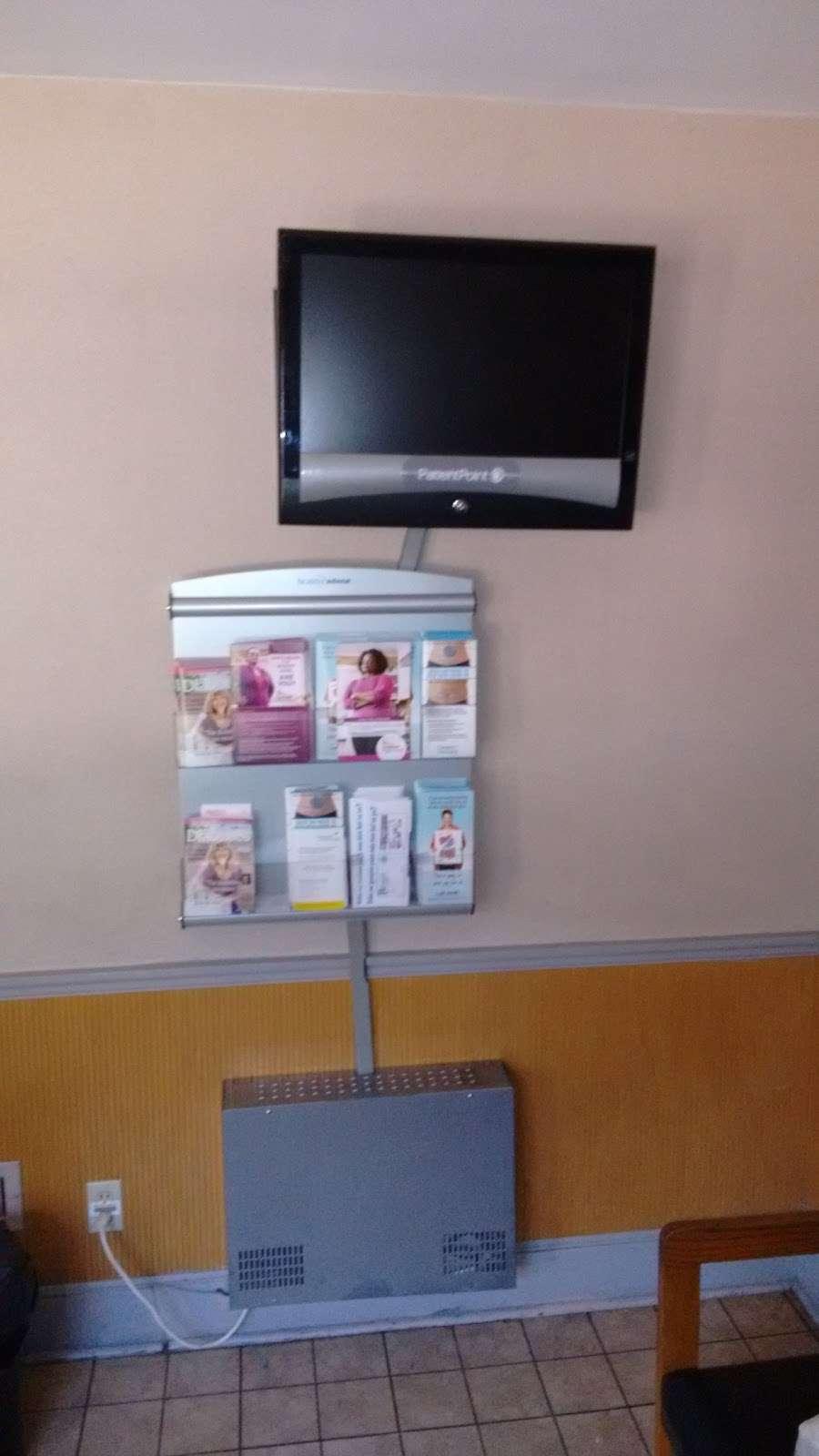 Ocean Family Care Center - health  | Photo 2 of 2 | Address: 622 Ocean Ave, Brooklyn, NY 11226, USA | Phone: (718) 693-2800