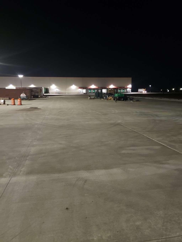 Costco Depot 1354/1355 Katy (Brookshire) -     Photo 5 of 10   Address: 31031 US-90, Brookshire, TX 77423, USA   Phone: (281) 375-4006