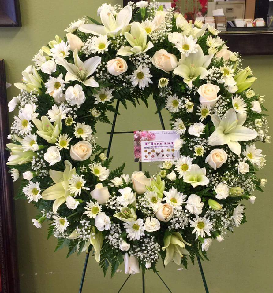 Garden Oaks Funeral Home - funeral home  | Photo 7 of 10 | Address: 13430 Bellaire Blvd, Houston, TX 77083, USA | Phone: (281) 530-5400