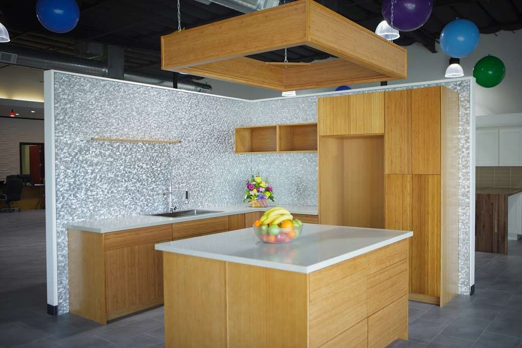 Lesso Cabinets - furniture store  | Photo 3 of 4 | Address: 9281 Pittsburgh Ave, Rancho Cucamonga, CA 91730, USA | Phone: (909) 912-1212