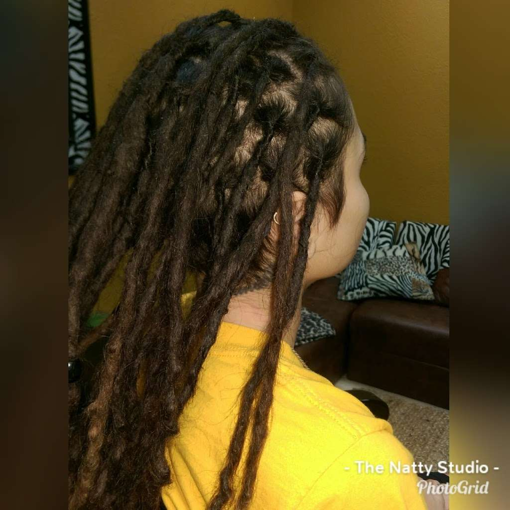 The Natty Studio, LLC...APPT ONLY - hair care  | Photo 5 of 10 | Address: APPT ONLY, Plantation, FL 33313, USA | Phone: (954) 253-2576