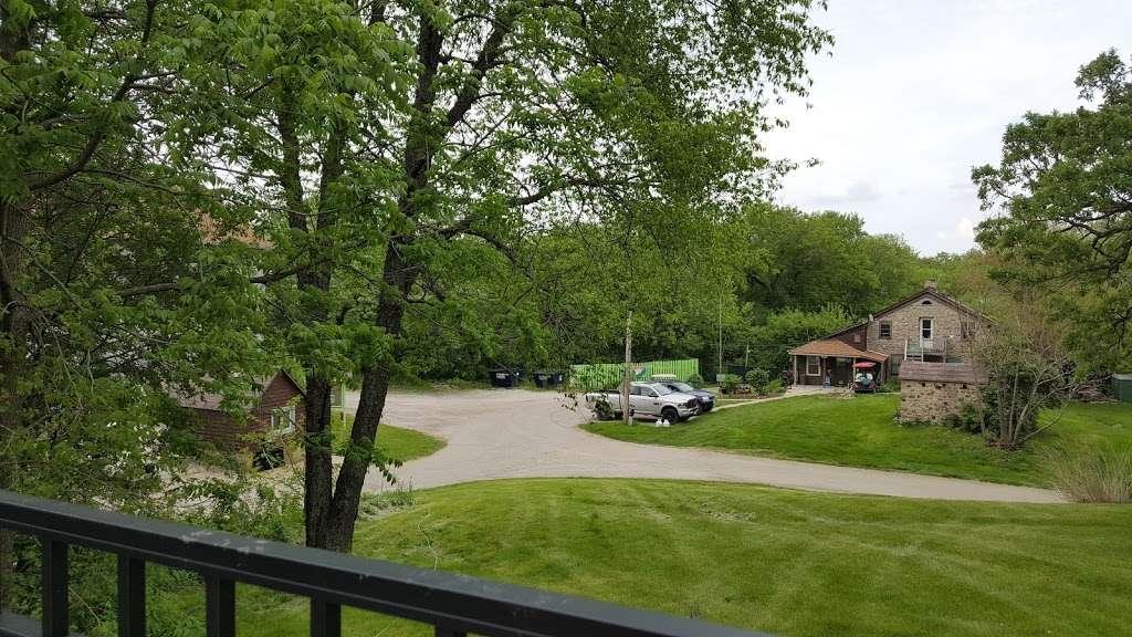 Sun Ray Hills - campground  | Photo 6 of 10 | Address: 7148 McHenry St, Burlington, WI 53105, USA | Phone: (262) 539-2592