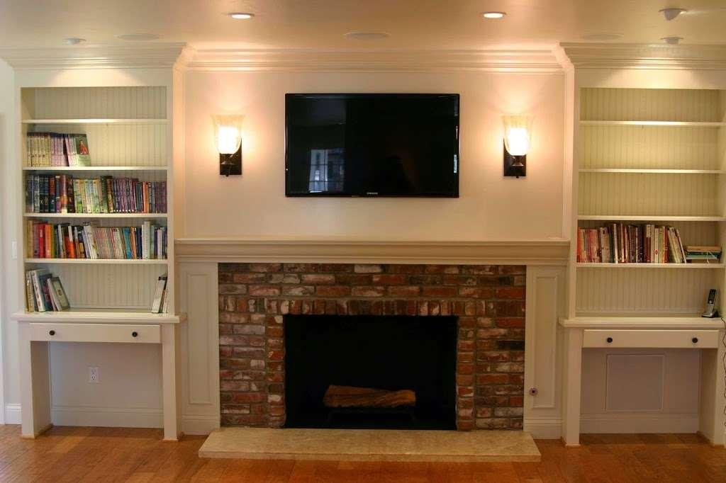 Haus Werks Inc - home goods store    Photo 1 of 4   Address: 12891 Rosalind Dr, Santa Ana, CA 92705, USA   Phone: (714) 343-3990