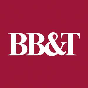 BB&T - bank  | Photo 8 of 8 | Address: 17930 NW 57th Ave, Hialeah, FL 33015, USA | Phone: (305) 820-3290