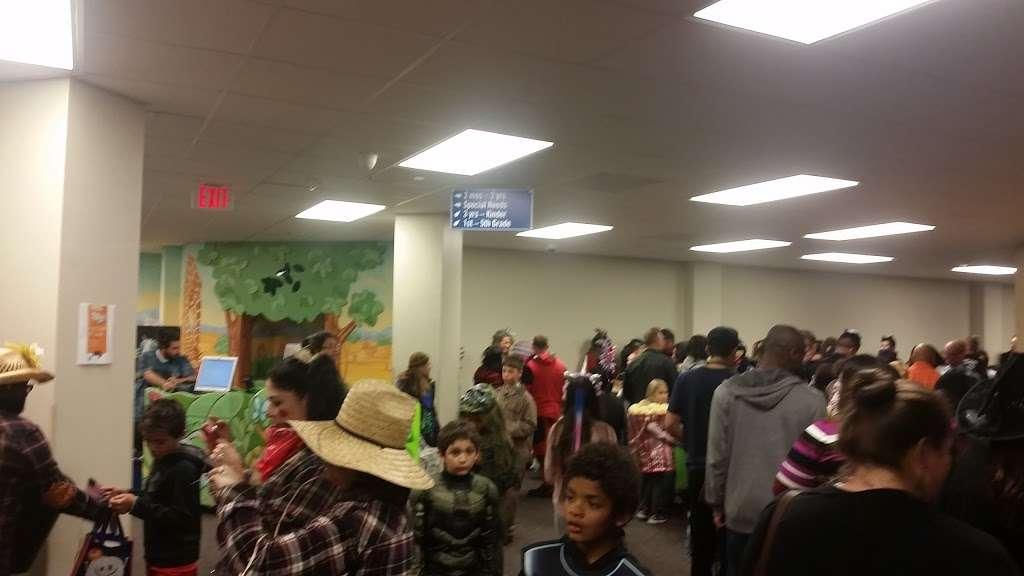 Summit Christian Center - church    Photo 4 of 10   Address: 2575 Marshall Rd, San Antonio, TX 78259, USA   Phone: (210) 402-0565
