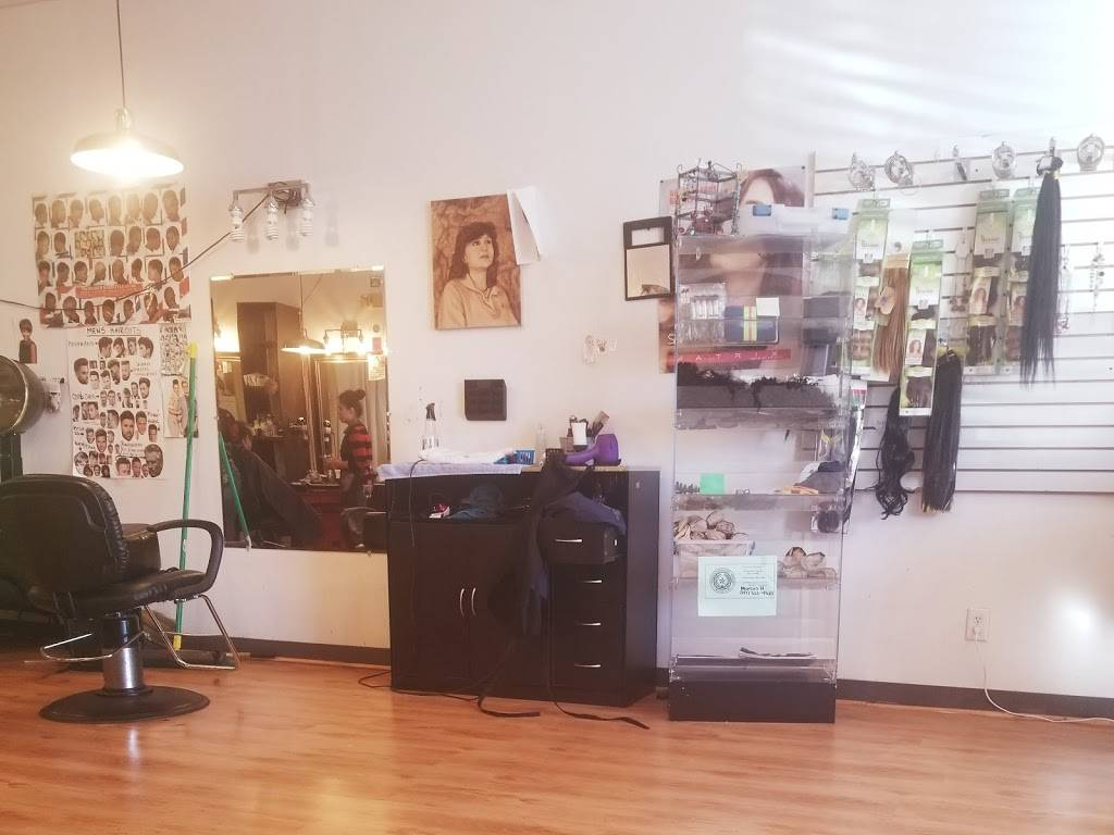 TC Haircuts - hair care  | Photo 5 of 10 | Address: 7816 Crowley Rd, Fort Worth, TX 76134, USA | Phone: (817) 293-1432
