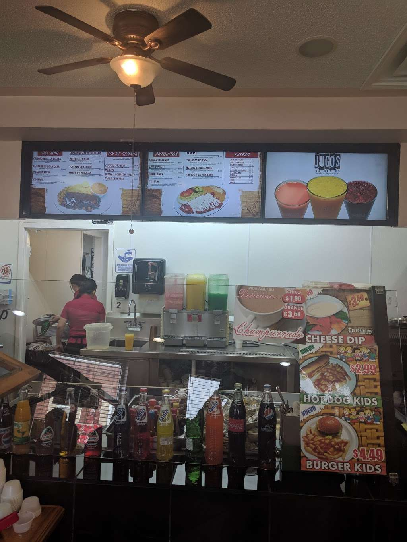 Taqueria El Torito - restaurant  | Photo 8 of 10 | Address: 1409 Central Ave, Kansas City, KS 66102, USA | Phone: (913) 233-0463