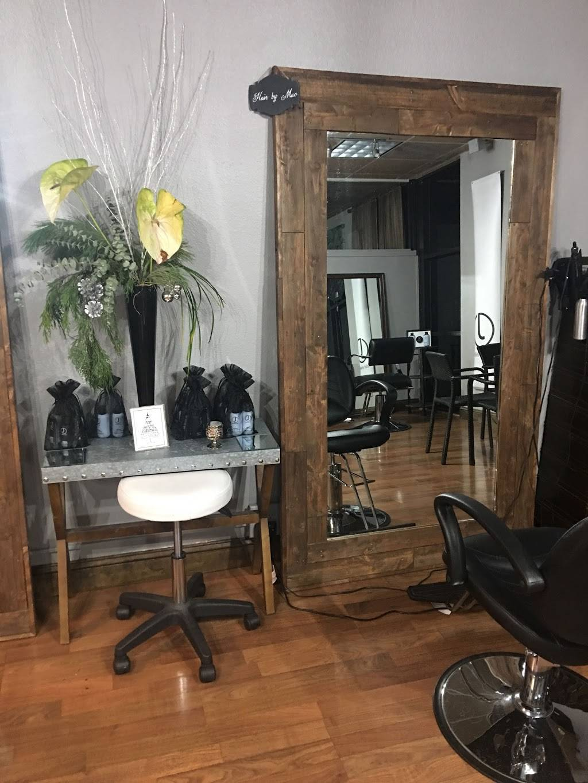 Vandelay Hair Industries Midtown - hair care  | Photo 4 of 10 | Address: 1430 20th St, Sacramento, CA 95811, USA | Phone: (916) 247-6920