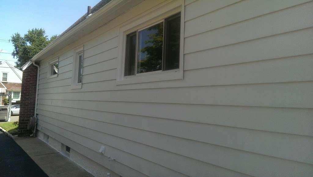 PaintCol LLC - painter    Photo 3 of 4   Address: 80 Bergen Ave, Teaneck, NJ 07666, USA   Phone: (201) 951-3848