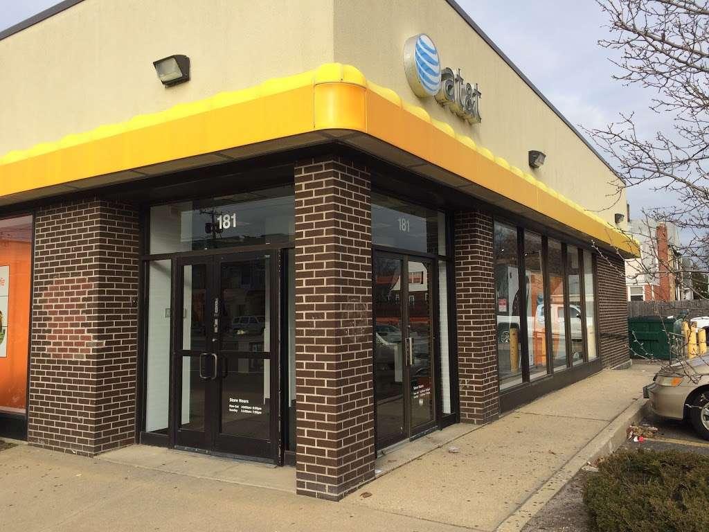 Mikes Powerwashing LLC - parking  | Photo 2 of 10 | Address: 9812 161st Ave, Howard Beach, NY 11414, USA | Phone: (646) 372-6078