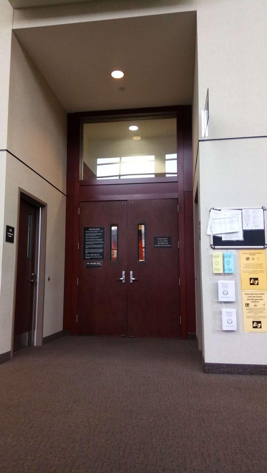 Jersey City Municipal Court - courthouse  | Photo 7 of 10 | Address: 365 Summit Ave, Jersey City, NJ 07306, USA | Phone: (201) 209-6700