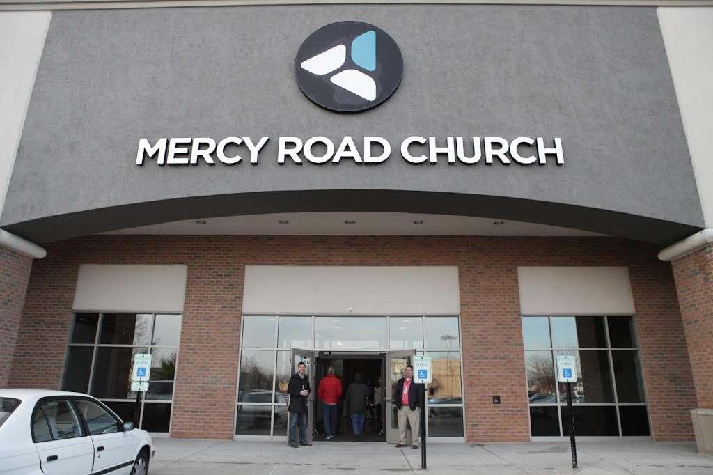 MERCY ROAD CHURCH - church    Photo 1 of 10   Address: 2381 Pointe Pkwy, Carmel, IN 46032, USA   Phone: (317) 569-0827