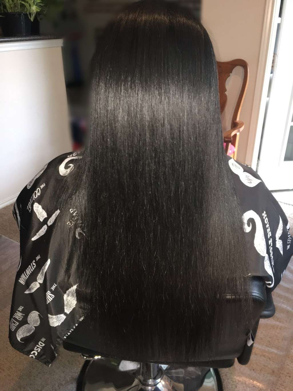 Erika Passey - hair care  | Photo 10 of 10 | Address: San Antonio, TX 78258, USA | Phone: (719) 453-3949