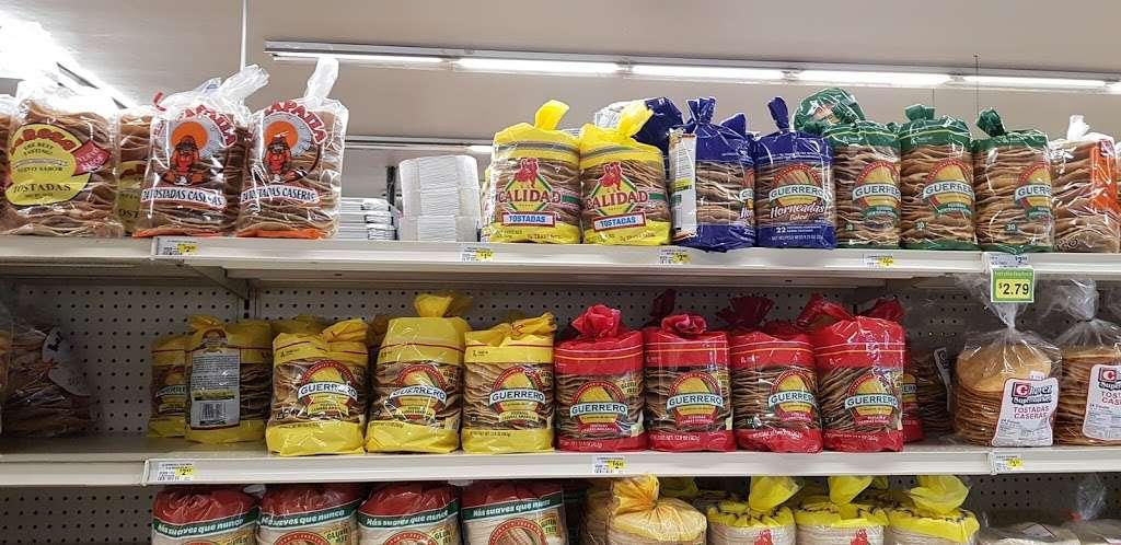 Chavez Supermarket - store  | Photo 5 of 10 | Address: 666 N Fair Oaks Ave, Sunnyvale, CA 94085, USA | Phone: (408) 736-3793