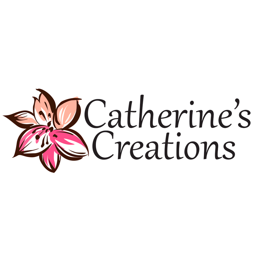 Catherines Creations - florist  | Photo 4 of 4 | Address: 4024 Browning Dr, Concord, CA 94518, USA | Phone: (925) 586-4070