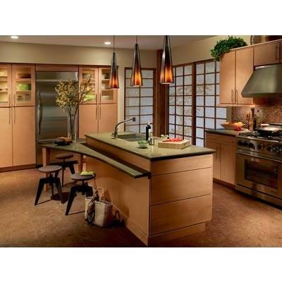 Scottsdale Flooring - Carpet Tile Laminate - furniture store  | Photo 1 of 8 | Address: 6633 E Greenway Pkwy #2101, Scottsdale, AZ 85254, USA | Phone: (480) 535-8260