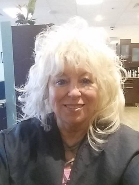 Indulge Yourself Salon - hair care  | Photo 7 of 7 | Address: 10105 E Vía Linda #107, Scottsdale, AZ 85258, USA | Phone: (480) 614-1717