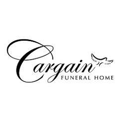 Cargain Funeral Homes Inc - funeral home  | Photo 6 of 6 | Address: 10 Fowler Ave, Carmel Hamlet, NY 10512, USA | Phone: (845) 225-3672