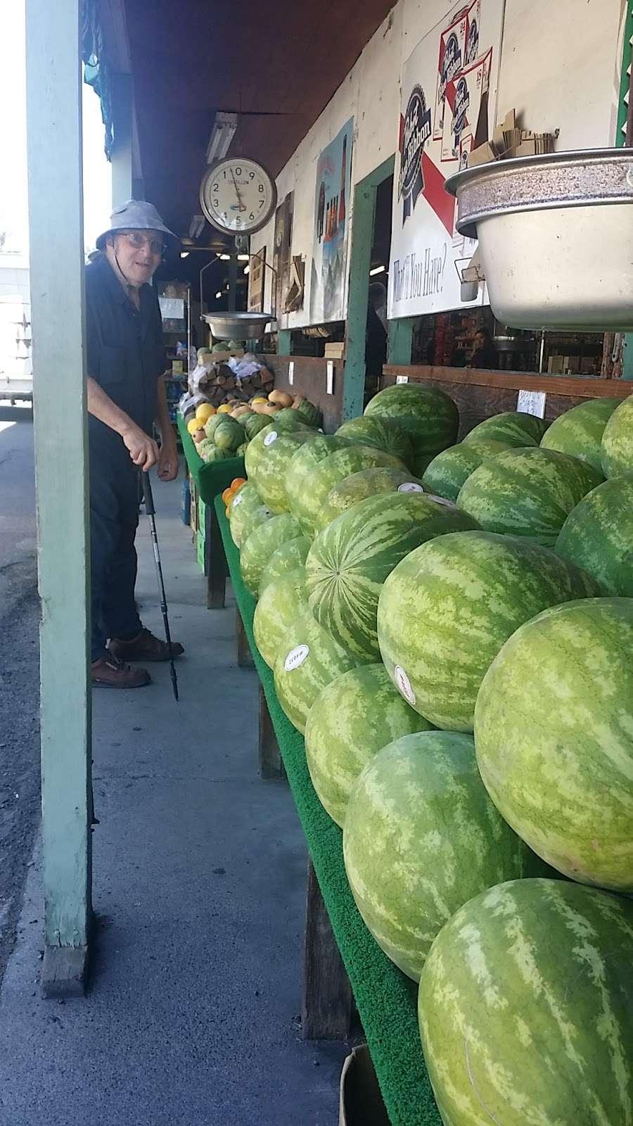 Palace of Fruit - store  | Photo 9 of 10 | Address: 8 Ely Rd N, Petaluma, CA 94954, USA | Phone: (707) 795-5311