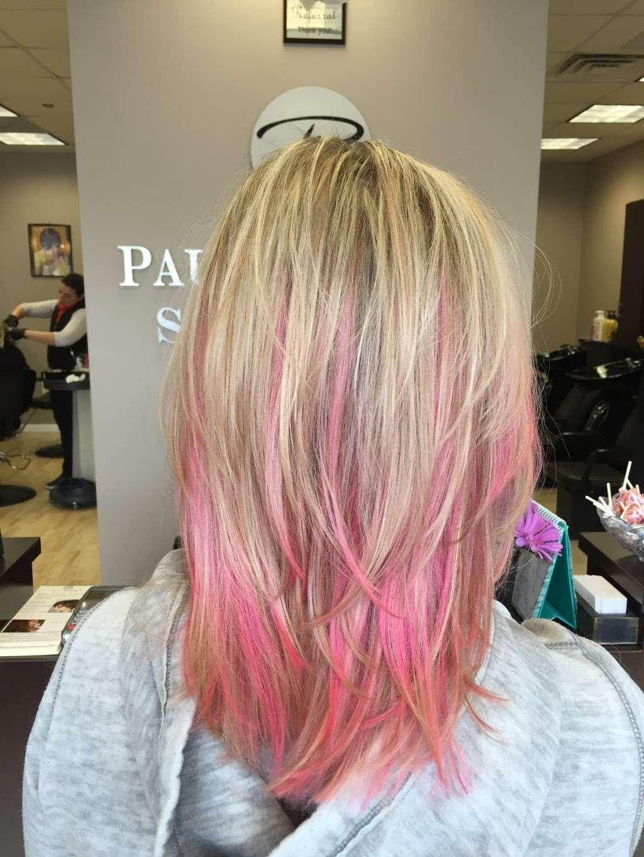 Paul Michaels Hair Salon - hair care  | Photo 5 of 10 | Address: 6653 Little River Turnpike, Annandale, VA 22003, USA | Phone: (703) 354-2601