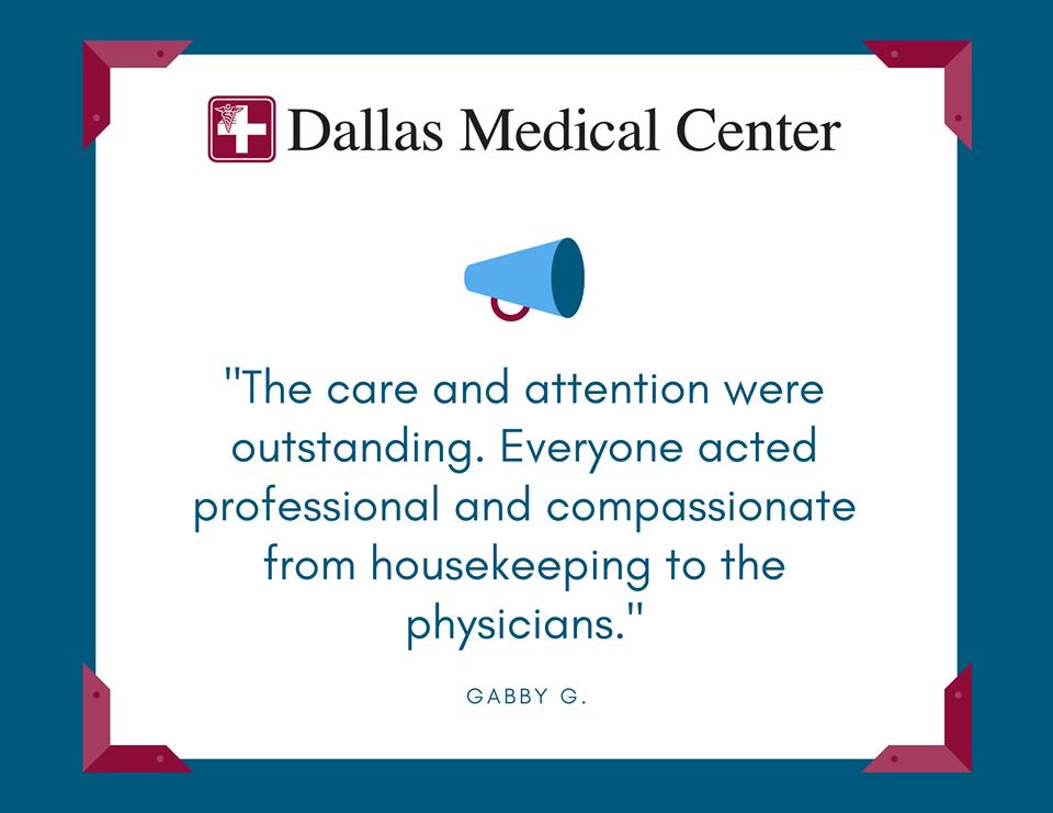 Dallas Medical Center - hospital  | Photo 10 of 10 | Address: 7 Medical Pkwy, Farmers Branch, TX 75234, USA | Phone: (972) 888-7000