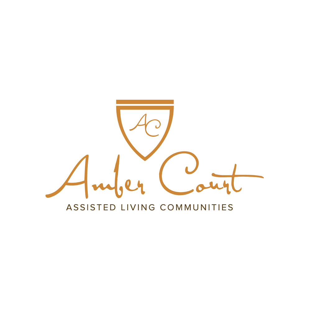 Amber Court Assisted Living and Home Care - health  | Photo 4 of 4 | Address: 1800 Waring Ave, Bronx, NY 10469, USA | Phone: (718) 379-4400