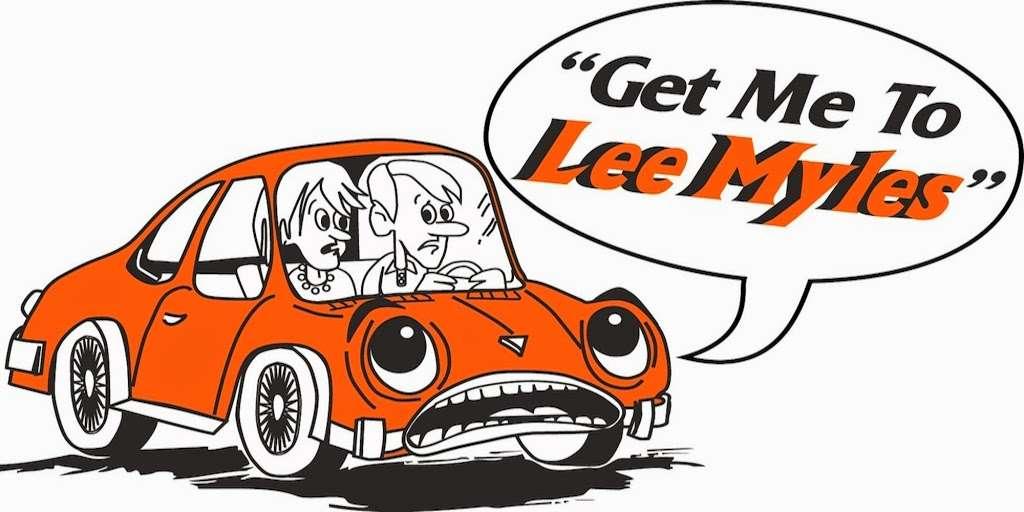 Lee Myles Transmissions & AutoCare - car repair    Photo 1 of 1   Address: 1415 Stuyvesant Ave, Union, NJ 07083, USA   Phone: (908) 687-0300
