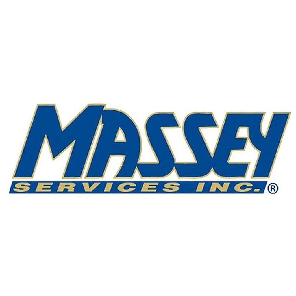 Massey Services PrevenTech Commercial - home goods store  | Photo 3 of 3 | Address: 2776 Michigan Ave, Kissimmee, FL 34744, USA | Phone: (407) 569-0638