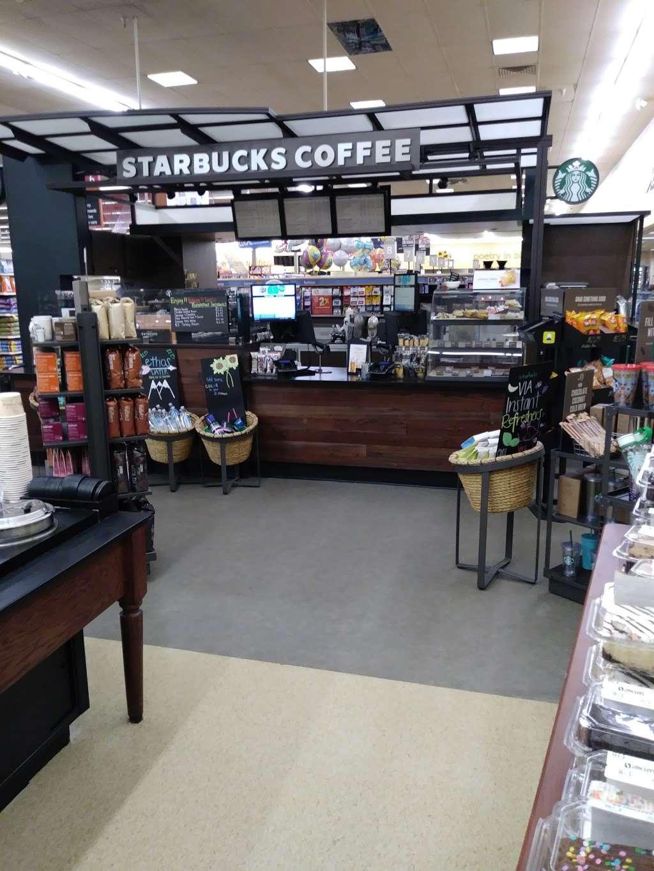 Starbucks - cafe  | Photo 1 of 2 | Address: 9229 Lincoln Ave, Littleton, CO 80124, USA | Phone: (303) 649-9111