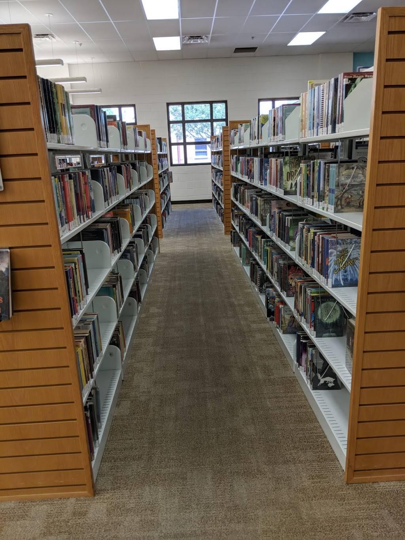 Chandler Basha Library - library    Photo 5 of 9   Address: 5990 S Val Vista Dr, Chandler, AZ 85249, USA   Phone: (480) 782-2800