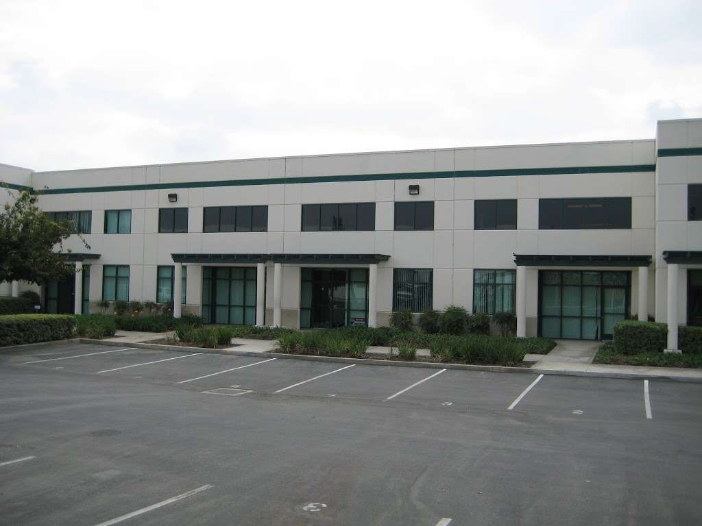 Allied Commercial Real Estate, Inc. - real estate agency  | Photo 5 of 10 | Address: 3100 E Cedar St #7, Ontario, CA 91761, USA | Phone: (909) 786-4300