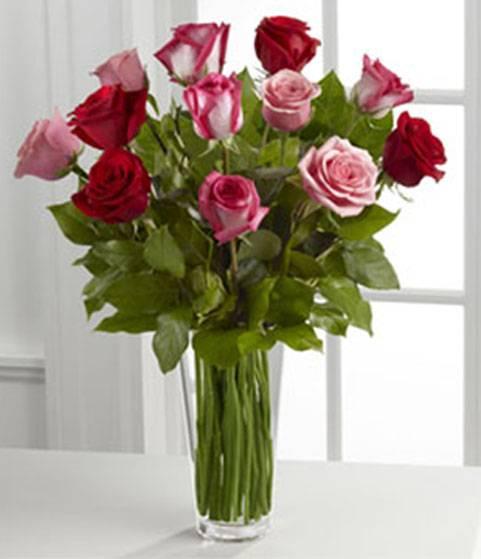 Flowers Unlimited - florist  | Photo 8 of 8 | Address: 5532 66th St N, St. Petersburg, FL 33709, USA | Phone: (727) 384-5900