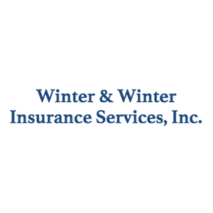 Winter & Winter Insurance Services, Inc DBA Winter Tax Service - insurance agency  | Photo 2 of 2 | Address: 3333 Central Ave G, Riverside, CA 92506, USA | Phone: (951) 354-5022