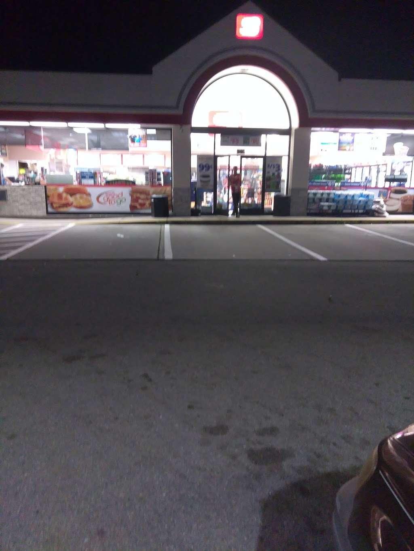 Speedway - convenience store    Photo 1 of 8   Address: 946 Washington St, Attleboro, MA 02703, USA   Phone: (508) 399-8273