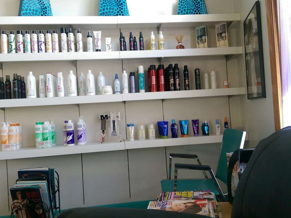 Mane Line Design - hair care  | Photo 2 of 6 | Address: 3038 Churchville Rd, Churchville, MD 21028, USA | Phone: (410) 734-6006