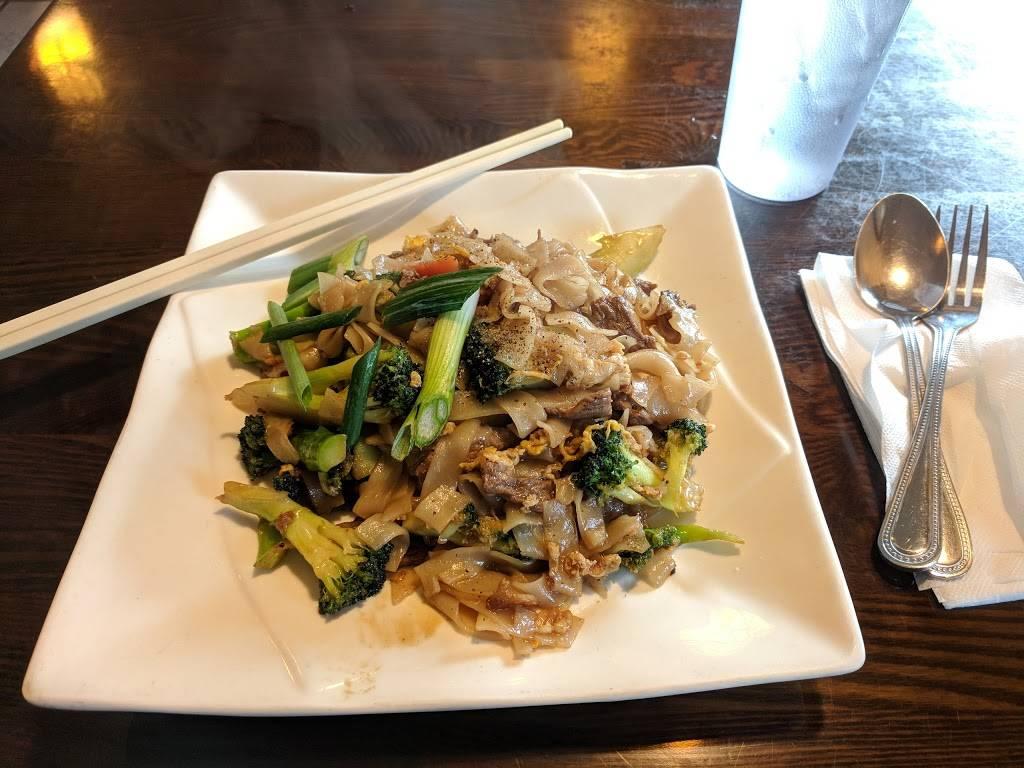 Green Champa Garden - restaurant  | Photo 8 of 10 | Address: 42318 Fremont Blvd, Fremont, CA 94538, USA | Phone: (510) 490-1500