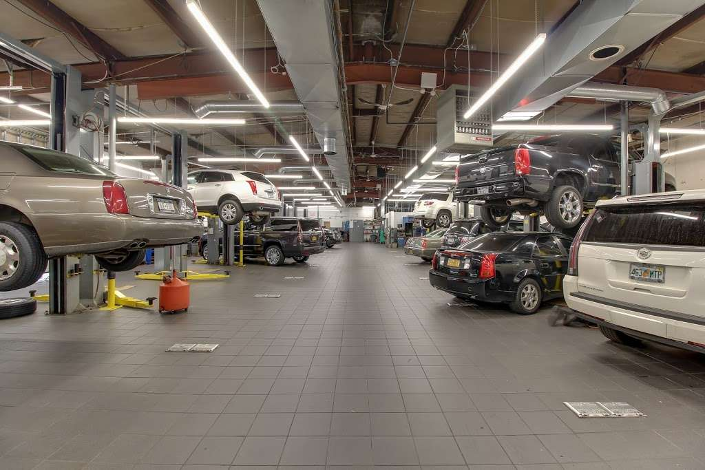 North Bay Cadillac >> North Bay Cadillac Upcoming New Car Release 2020