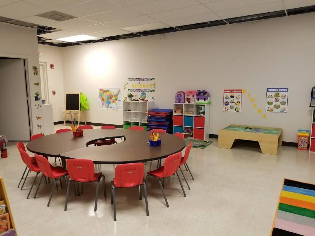 Top Kids Bilingual Preschool - school  | Photo 6 of 6 | Address: 10530 Lake St Charles Blvd, Riverview, FL 33578, USA | Phone: (813) 871-0624