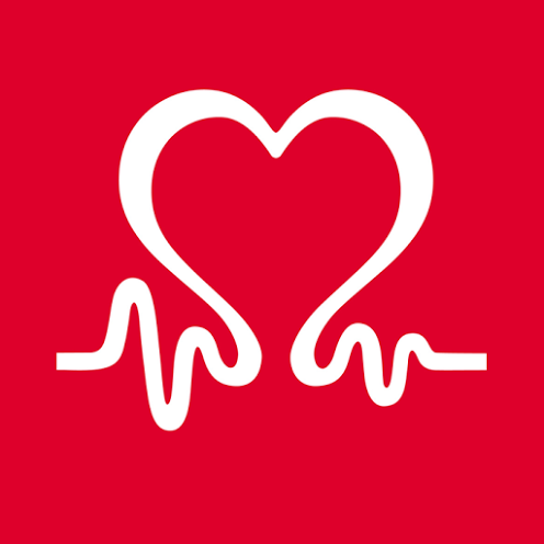 British Heart Foundation Furniture & Electrical - furniture store    Photo 9 of 9   Address: 83 Seven Sisters Rd, Holloway, London N7 6BU, UK   Phone: 020 3553 8090