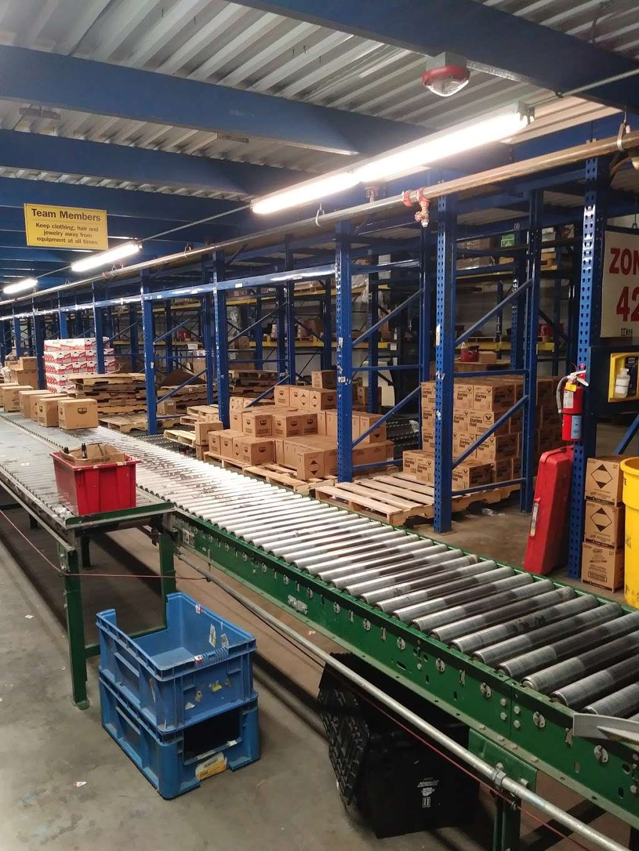 Advance Auto Parts Distribution Center - car repair  | Photo 9 of 15 | Address: s 33815, 4900 Frontage Rd S, Lakeland, FL 33815, USA | Phone: (863) 284-2080