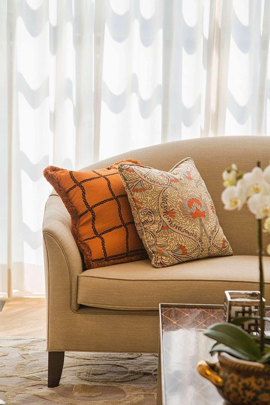 Alan Schatzberg & Associates Inc - furniture store  | Photo 9 of 10 | Address: 45 Ruta Ct, South Hackensack, NJ 07606, USA | Phone: (201) 440-8855