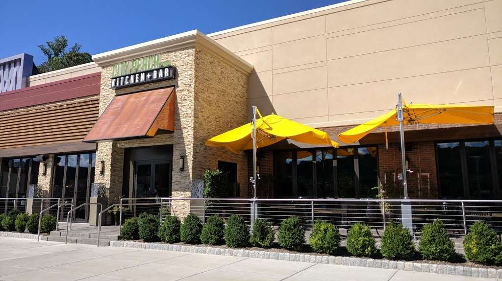 City Perch Kitchen + Bar - restaurant  | Photo 4 of 10 | Address: 1 Hamilton St, Dobbs Ferry, NY 10522, USA | Phone: (914) 348-7003