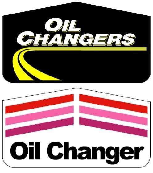 Oil Changers - car repair  | Photo 9 of 10 | Address: 780 San Antonio Rd, Palo Alto, CA 94303, USA | Phone: (650) 494-8353
