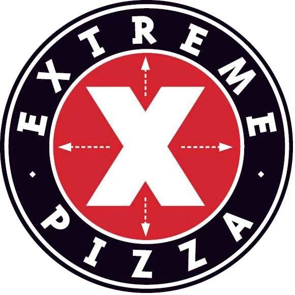 Extreme Pizza of Grosse Pointe - meal delivery  | Photo 7 of 8 | Address: 369 Fisher Rd, Grosse Pointe, MI 48230, USA | Phone: (313) 881-5000