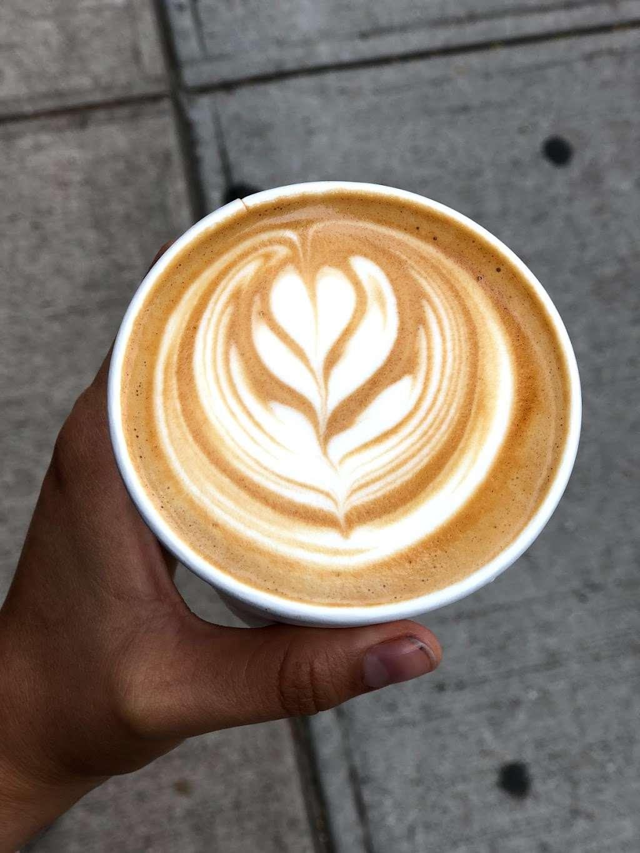 Astoria Coffee - cafe  | Photo 2 of 10 | Address: 30-04 30th St, Astoria, NY 11102, USA | Phone: (347) 619-3915