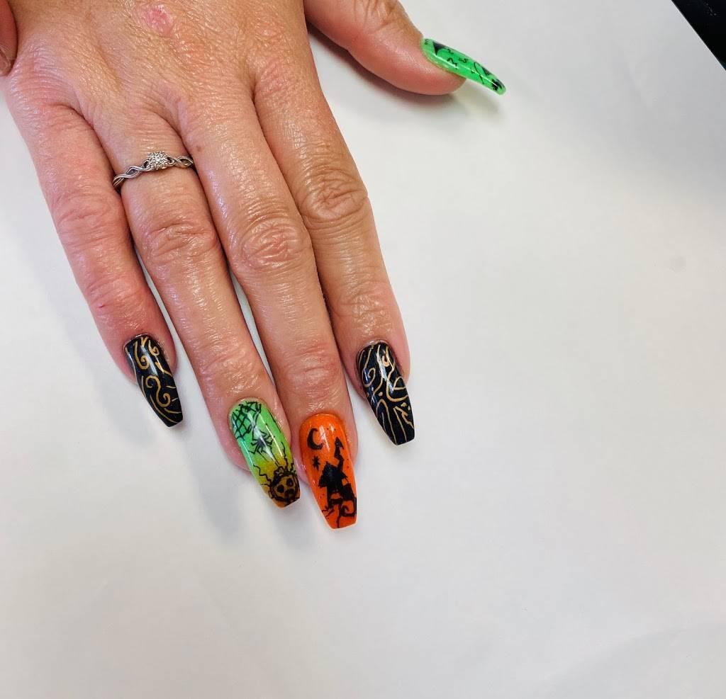 Anns Nails and Spa Jax - spa  | Photo 7 of 8 | Address: 6625 Argyle Forest Blvd, Jacksonville, FL 32244, USA | Phone: (904) 619-7273