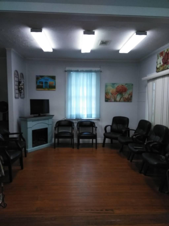 Dorenes Salon & Spa - hair care  | Photo 3 of 4 | Address: 721 W St Bernard Hwy #4824, Chalmette, LA 70043, USA | Phone: (504) 271-8343