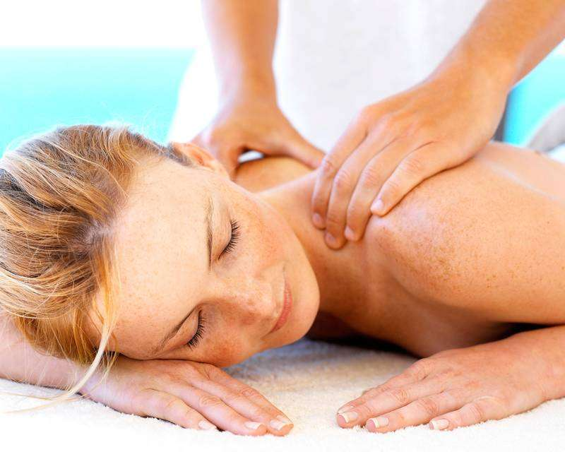 Magical Touch Therapist - Massage - spa  | Photo 4 of 6 | Address: 1010 SW 99th Ave, Pembroke Pines, FL 33025, USA | Phone: (786) 427-0247