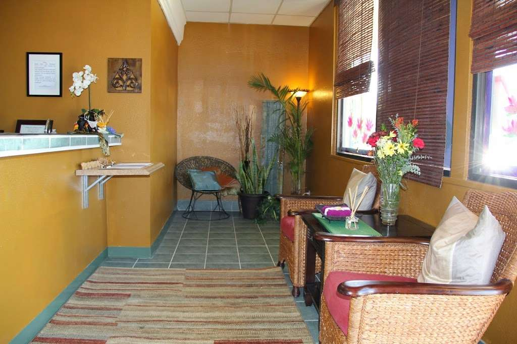 Relax Zone Thai Massage - spa  | Photo 5 of 8 | Address: 576 E Mission Rd, San Marcos, CA 92069, USA | Phone: (760) 270-0660