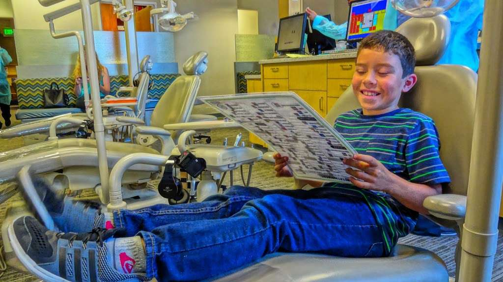 Joseph Fridgen DDS - dentist  | Photo 10 of 10 | Address: 189 N Bascom Ave # 200, San Jose, CA 95128, USA | Phone: (408) 286-6315